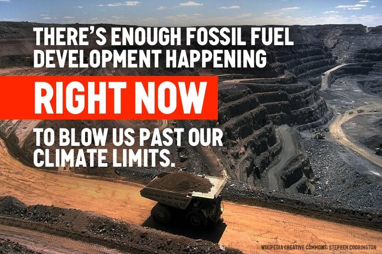 climate-limits