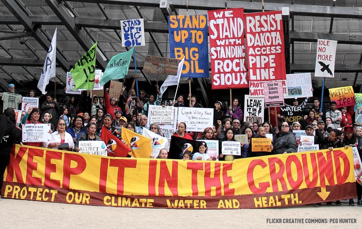 dakota-access-protest-v2